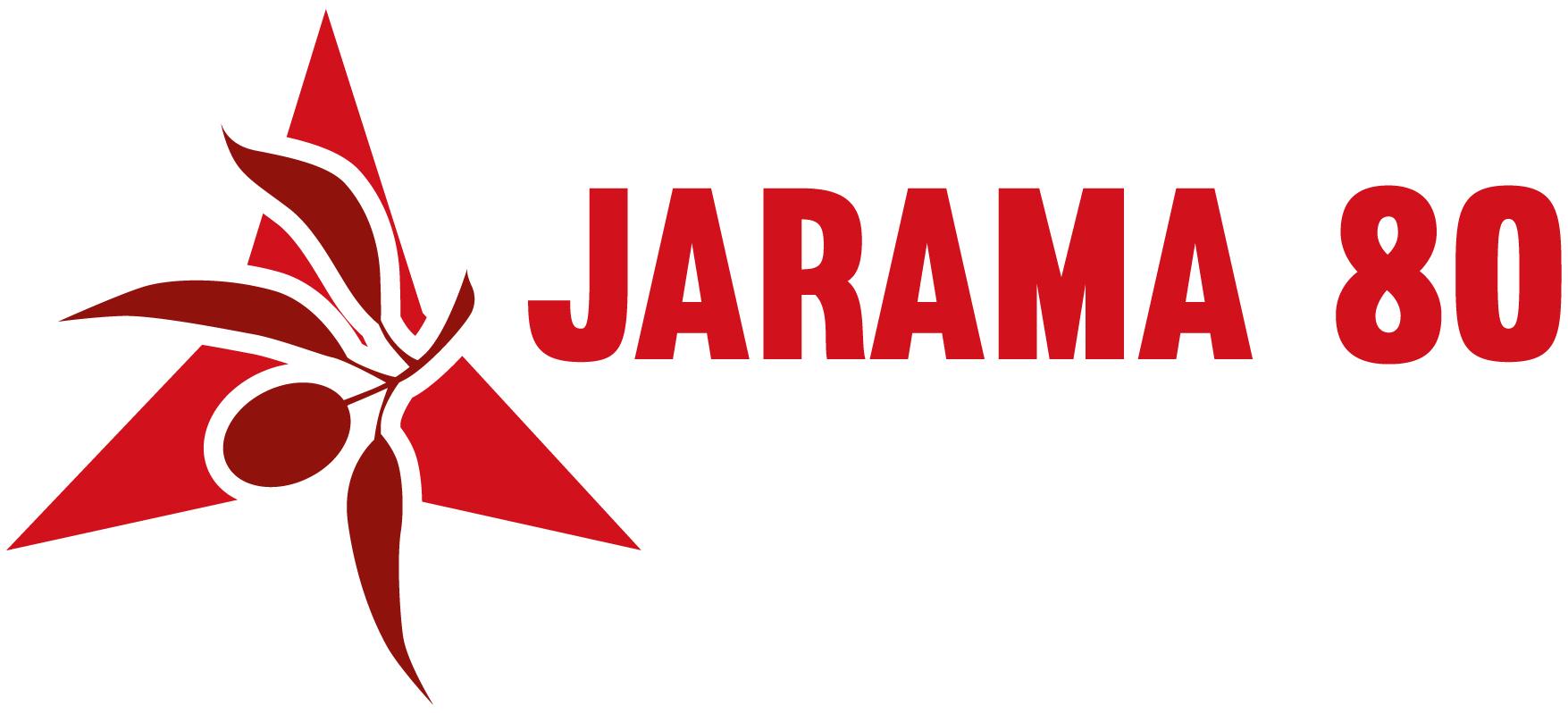 Jarama 80