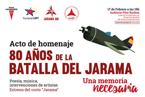 http://www.jarama80.es/wp-content/uploads/2017/01/banner-redes-18.jpg